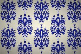 Vintage Wallpaper Patterns Adorable Free Vintage Damask Wallpaper Patterns