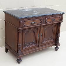 Dresser With Cabinet Antique Dresser Antique Cabinet French Antique Furniture