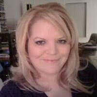 Carrie Riggs - Internal Auditor - Hill Country Holdings LLC, d.b.a. Ashley  Furniture Homestore   LinkedIn