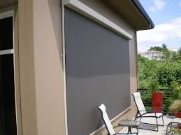 exterior solar screens for windows. retractable solar screens gallery for website exterior window windows