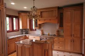 Modern House Interior Kitchen Cabinet Design Layout Ideas Remodel. Ideas  For Home. Interior Decorating ...