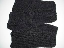 Knifty Knitter Patterns Amazing The Knifty Knitter Knifty Knitter Scarf Photos And Links To