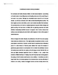 rutgers university essay rutgers essay example sexuality and gender essays architecutre