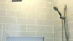 best type of tile for shower walls full size glass bathroom wall types tiles in india types of bathroom window glass tiles