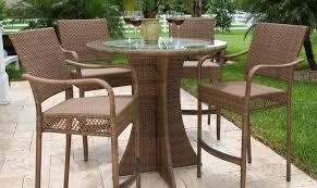 home f sunbrella patio hampton costco covers waterproof menards rattan teak tables depot cushions aluminum