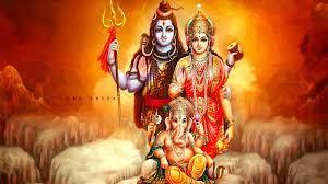 Desktop Lord Shiva Wallpapers ...