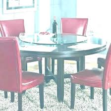 Red dining table set Modern Red Kitchen Table Set Dining Room Chairs Well Retro Runner Red Christmas Table Setting Ideas Stylish Dining Linkoutwards Black And Red Table Set Up Kitchen Decor Linkoutwards