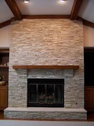 beautiful design stone tile for fireplace quartz chase