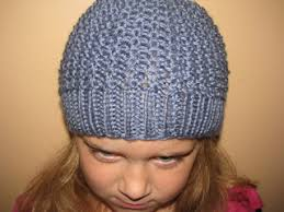 Chemo Cap Knitting Pattern Interesting Ravelry Inside Out Chemo Cap In The Round Pattern By Laura Kelley