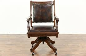 superb leather swivel desk chair 39 with additional furniture chairs with leather swivel desk chair