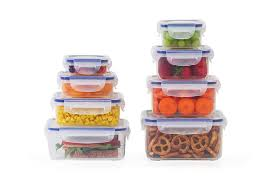tupperware food storage containers. Best Food Storage Containers Intended Tupperware