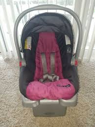 graco snugride connect 30 lx infant car seat marco