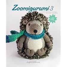 Crochet Animal Patterns Mesmerizing Crochet Animal Patterns Amazon