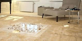 tile floor living room gallery for tile flooring ideas for living room dark tile floor in