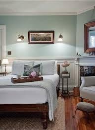 17 Best Bedroom Hardwood Floors images   Bedroom decor, Bedrooms ...