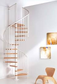 amazing of design spiral staircase best ideas about spiral staircases on grand