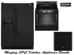 Home Appliance Bundles Kitchen Kitchen Appliance Packages Costco For Modern Kitchen