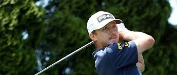 cj cup odds top 5 most wagered golfers