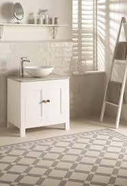 model victorian tiles victoriangeometric floor tiles