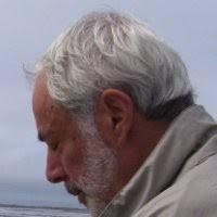 "6 ""Bernard Berlin"" profiles   LinkedIn"