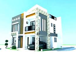 3d Home Design Game Online With Buy And Download On Best Decor ...