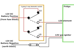 2 way wiring switch diagram 3 way switch wiring 1 light \u2022 free how to wire two switches to one light at 2 Way Wiring Diagram For A Light Switch