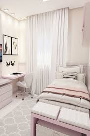 Teenager Bedroom Designs New Cool And Calm Teen Room Design Ideas Minimalistic Need Some Teen