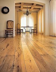 Modern Rustic Hardwood Floor Designs Floors Lantai Kayak Gini Nih Yang In Design Decorating