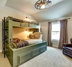 Bunk bed lighting ideas Contemporary Bunk Bed Lighting Ideas Amazing Loft Bed Lighting Ideas Lighting Ideas Bunk Bed Light Ideas Photo Bed Frame Center Bunk Bed Lighting Ideas Brilliant Fresh Bunk Bed Lighting On Home
