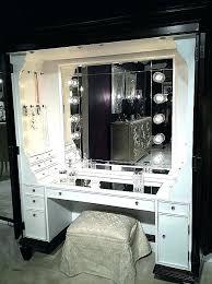 led vanity mirror diy led vanity style vanity full size of vanity style vanity mirror with led vanity mirror diy