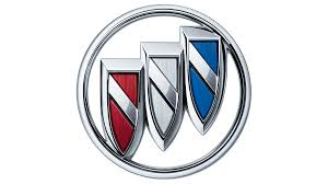 buick logo png. Brilliant Png Buick Logopng To Logo Png Forza Wiki  Fandom