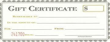 certificate template pages gift certificate template pages template pages gift certificate