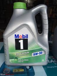all about sel engine oils imageuploadedbyteambhp1473752234 190263 jpg