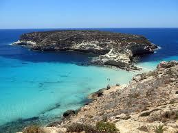 Lampedusa Cosa Vedere E Fare Per Non Perdere Nulla