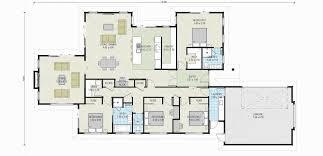 home building plans and s 18 new free home plans with cost to build