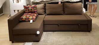 Couches With Beds Inside Furniture Pull Out Sleeper Sofa Couch That Folds Into Bed