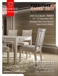 jalan furniture. You May Log On To Furniture China Official Website For More Information About CIFE 2017. Jalan