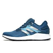 adidas running shoes for men. adidas aerobounce running shoes for men