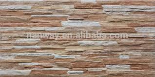 Small Picture Outdoor Wall Tile Designs carpetcleaningvirginiacom