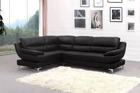modern black corner sofa and leather corner sofa black cosmo sofas for black corner sofas