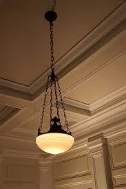 high end lighting brands best of top designer lighting brands lilianduval