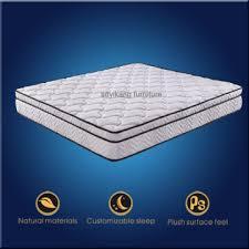folding foam mattress costco. Beautiful Mattress Folding Foam Mattress Costco Intended Folding Foam Mattress Costco M