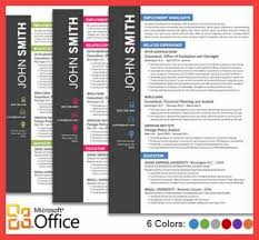 publisher-resume-templates-featured-office-template-420x387 publisher  resume templates