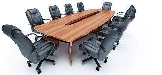 Sell Your Office Furniture Get Paid Today We Ll Pick Up Today