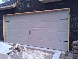 garage door hardware decorative