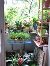 Schone Garten Fur Ungeduldige Siddhimind Info Home Garten Buchtipp Balkon Ideen F R Ungeduldige Schnell Pictures To