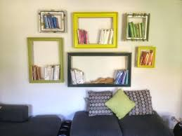 e rack via ikea wall decor s eye catching decorations from items awesome and beautiful wall decor