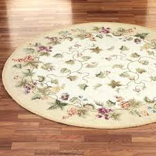 large circle rug x rug circle accent rugs grey and yellow area light gray small