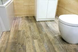 s luxury vinyl flooring reviews karndean planks plank cleaning review