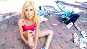 Bike Accident Trailer Piper Perri Digital Playground Raw Cuts